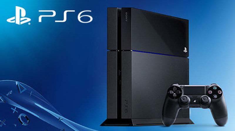 La próxima PlayStation en España será la PS6 para evitar rimas