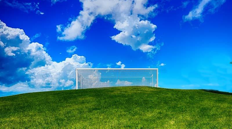 Algunos partidos de La Liga se jugarán en colinas. para entrar en el mercado japonés
