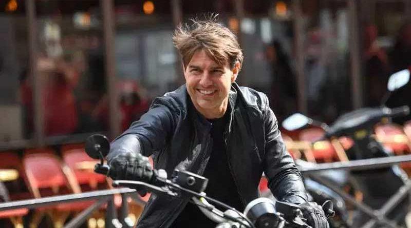 Tom Cruise autoriza a que sigan haciendo Misiones Imposibles con su cuerpo cuando muera