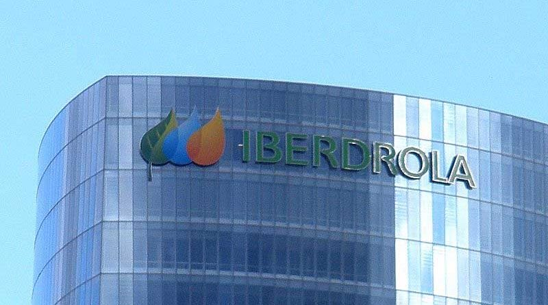 Un estudio de Iberdrola demuestra que lo mejor para España sería tener menos horas de sol
