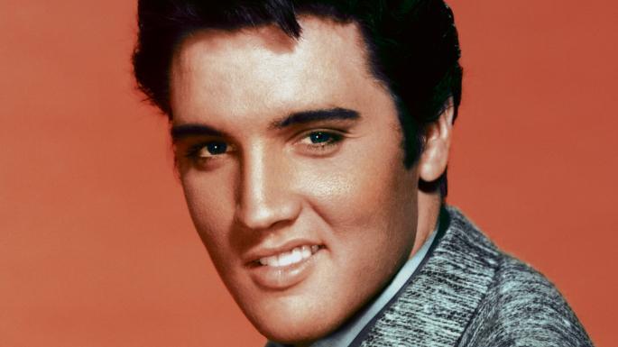 Elvis no responde a la Ouija