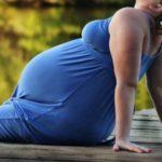 Murcia pide a las embarazadas que rompan aguas en los embalses