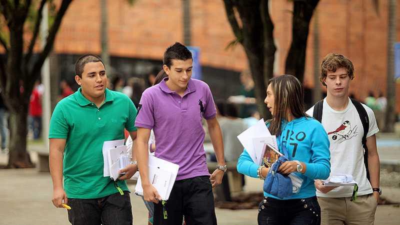 7 de cada 10 españoles creen que Guatepeor es la capital de Guatemala