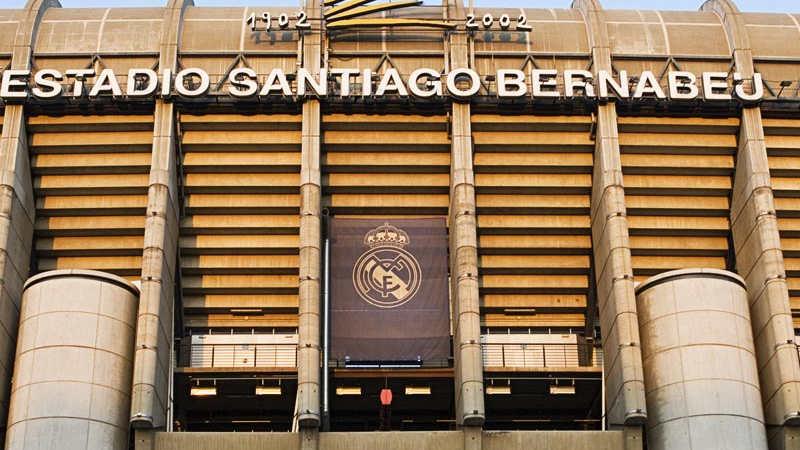 El Madrid pide la vuelta a los 2 puntos por victoria
