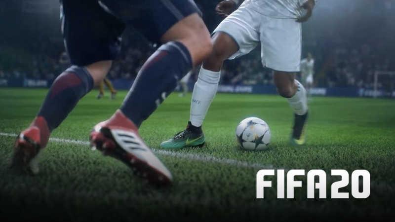 Fifa 20 añadirá por fin la opción de amañar partidos