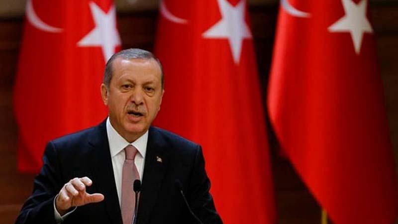 Turquía se queda sin pelo para trasplantes