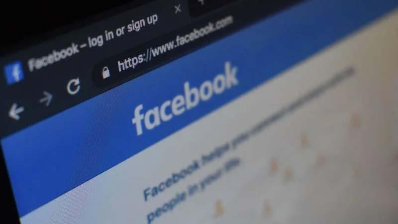 Un fallo en Facebook provoca durante unas horas que las publicaciones de las páginas lleguen a sus fans