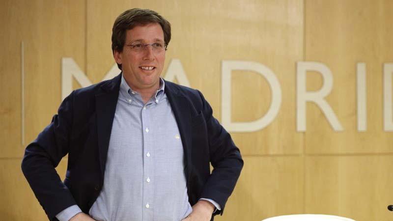 Madrid hará pública una vacuna contra el coronavirus a cambio de que le den el Mobile World Congress