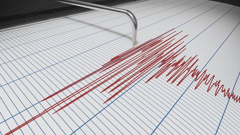 Registrado un suspiro de alivio de magnitud 10 en Barcelona tras la dimisión de Bartmoeu